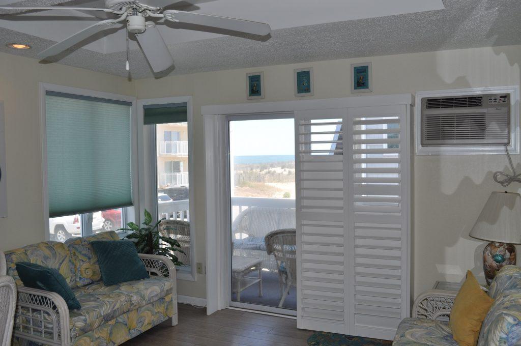ocean city md condo rentals